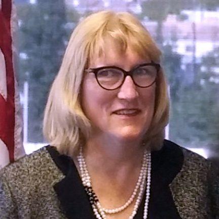 Martha P.