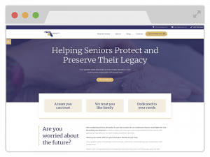 CFL website