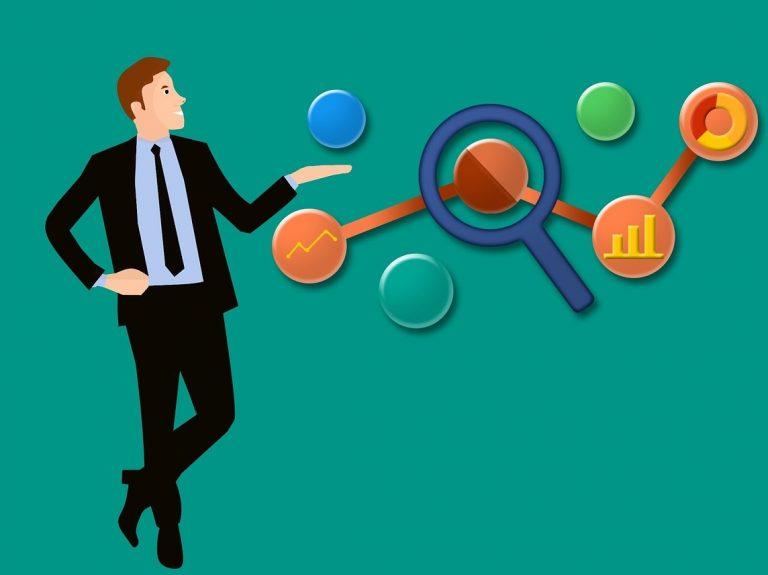 Elder Law Marketing optimize bio