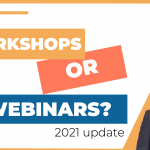 Elder Law and Estate Planning workshops
