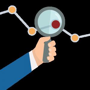 Elder Law & Estate Planning SEO keyword research