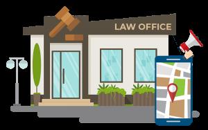 Elder Law Estate Planning SEO