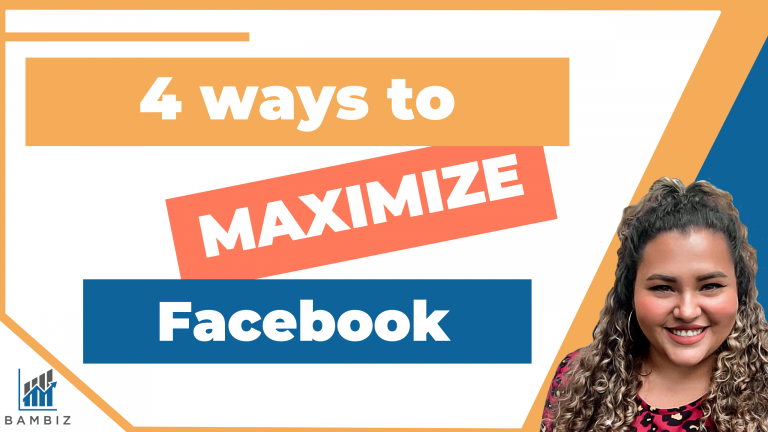 4 Ways to Maximize Facebook for your Elder Law or Estate Planning Practice's Marketing