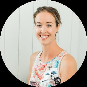 Amie Hurst Bambiz Marketing Manager