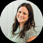 Ashlynn Nunn Bambiz Marketing Manager